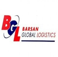 barsan global logistics