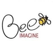 DSMLA client bee imagine