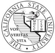 California state university la