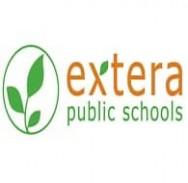 Extera public school la our client