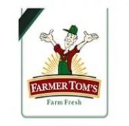Farmer tom's digital surveillance la client