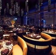 Los Angeles restaurants digital surveillance clients