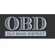 OBD bank los angeles