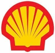 Shell Oil Company dsmla client